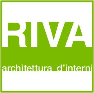 Riva – Architettura d'Interni