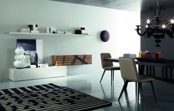 S1_ROSSETTO_mod.Lounge